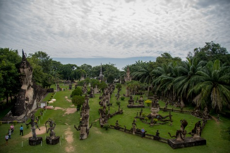 Buddha Park-2429